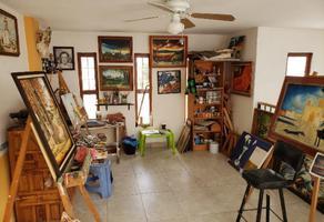 Foto de casa en venta en avenida las nubes 226, las nubes i, durango, durango, 9053055 No. 02
