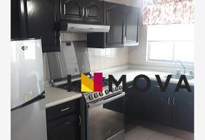 Foto de casa en venta en avenida las palmas 0000, las cumbres 5 sector b, monterrey, nuevo león, 0 No. 01