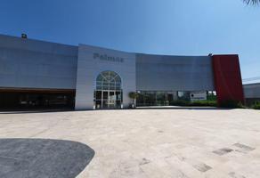 Foto de edificio en venta en avenida las palmas 1, las palmas, cuernavaca, morelos, 17470747 No. 01