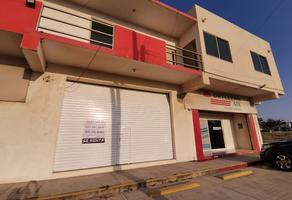 Foto de local en renta en avenida las palmas 236 , paraíso coatzacoalcos, coatzacoalcos, veracruz de ignacio de la llave, 0 No. 01