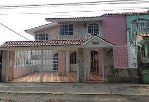 Foto de casa en venta en avenida las palmas 689, residencial la soledad, san pedro tlaquepaque, jalisco, 0 No. 01
