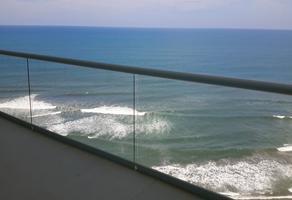 Foto de departamento en venta en avenida las palmas , copacabana, acapulco de juárez, guerrero, 7721640 No. 01