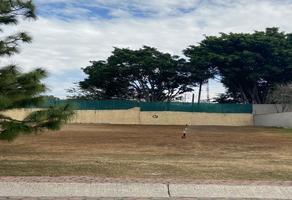 Foto de terreno habitacional en venta en avenida las palmas , villa magna, zapopan, jalisco, 0 No. 01
