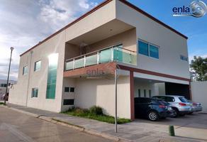 Foto de casa en venta en avenida las quintas , las privanzas, durango, durango, 20686459 No. 01