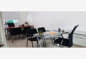 Foto de oficina en renta en avenida las rosas 46, chapalita sur, zapopan, jalisco, 0 No. 01