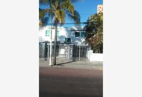 Foto de oficina en renta en avenida las rosas 46, chapalita sur, zapopan, jalisco, 6884425 No. 01