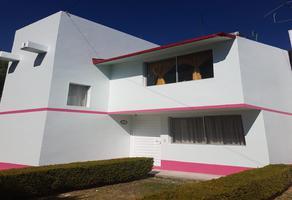 Foto de casa en venta en avenida las rosas casa 14 , atitalaquia centro, atitalaquia, hidalgo, 13553414 No. 01