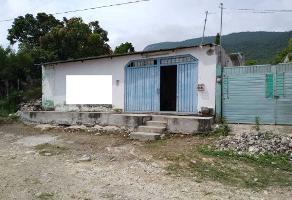 Foto de casa en venta en avenida las rosas , jardines de tuxtla, tuxtla gutiérrez, chiapas, 0 No. 01