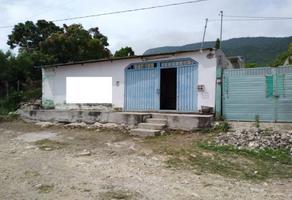 Foto de casa en venta en avenida las rosas , jardines de tuxtla, tuxtla gutiérrez, chiapas, 20174281 No. 01