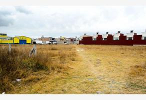 Foto de terreno habitacional en venta en avenida las torres 0, toluca, toluca, méxico, 11886996 No. 01