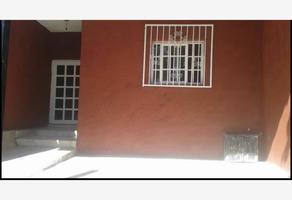 Foto de casa en venta en avenida las torres 00, las pintas, el salto, jalisco, 0 No. 01
