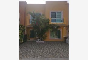 Foto de casa en venta en avenida las torres 1, las torres, benito juárez, quintana roo, 0 No. 01