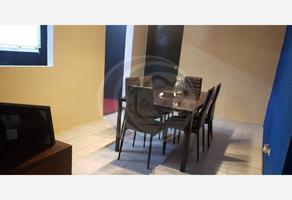 Foto de casa en renta en avenida las torres 1, porto alegre, benito juárez, quintana roo, 0 No. 01