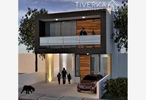 Foto de casa en venta en avenida las torres 100, predio rancho las habas, mazatlán, sinaloa, 0 No. 01