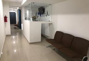 Foto de oficina en renta en avenida las torres 127 consultorio 1 , arboledas del sur, tlalpan, df / cdmx, 0 No. 01