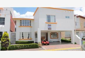 Foto de casa en venta en avenida las torres 1533, san salvador tizatlalli, metepec, méxico, 0 No. 01