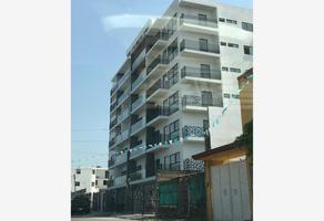 Foto de departamento en venta en avenida las torres 17, angelopolis, puebla, puebla, 0 No. 01