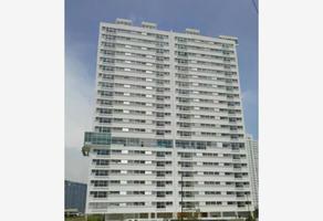 Foto de departamento en venta en avenida las torres 17, la cima, puebla, puebla, 0 No. 01