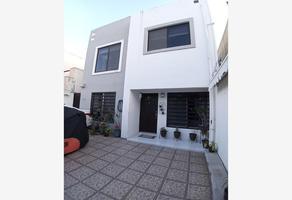 Foto de casa en venta en avenida las torres 35, santa fe plus, benito juárez, quintana roo, 0 No. 01