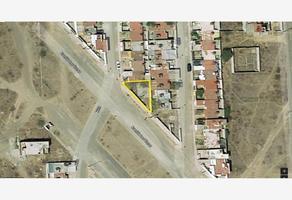 Foto de terreno habitacional en venta en avenida las torres 4, las torres, san juan del río, querétaro, 0 No. 01