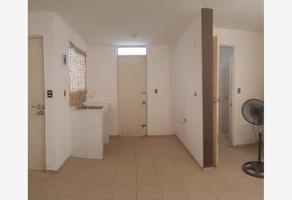 Foto de casa en venta en avenida las torres 408, paseo del prado, juárez, nuevo león, 0 No. 01