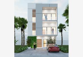 Foto de departamento en venta en avenida las torres 5190, real del valle, mazatlán, sinaloa, 0 No. 01