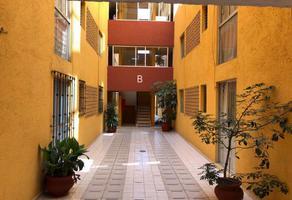 Foto de departamento en venta en avenida las torres 550, pueblo de los reyes, coyoacán, df / cdmx, 0 No. 01