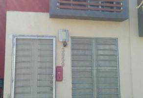 Foto de casa en venta en avenida las torres , hogares de nuevo méxico, zapopan, jalisco, 6500083 No. 01