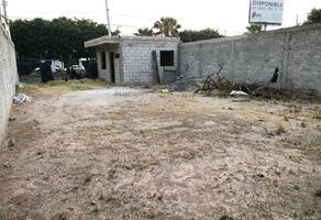 Foto de terreno habitacional en venta en avenida las torres , las fuentes, querétaro, querétaro, 0 No. 01