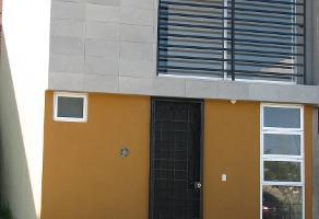 Foto de casa en renta en avenida las torres , nuevo méxico, zapopan, jalisco, 6740728 No. 01