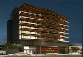 Foto de departamento en venta en avenida las torres , panorama, león, guanajuato, 0 No. 01