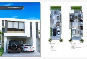 Foto de casa en venta en avenida las torres , real del valle, mazatlán, sinaloa, 0 No. 01