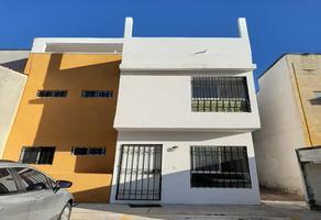 Foto de casa en renta en avenida las torres , región 501, benito juárez, quintana roo, 0 No. 01