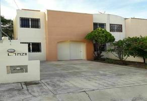 Foto de casa en venta en avenida las torres , región 515, benito juárez, quintana roo, 0 No. 01