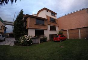 Foto de casa en venta en avenida las torres , san francisco coaxusco, metepec, méxico, 0 No. 01