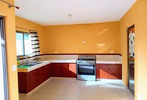 Foto de casa en renta en avenida las torres , supermanzana 42, benito juárez, quintana roo, 0 No. 01