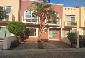 Foto de casa en condominio en venta en avenida las torres , supermanzana 524, benito juárez, quintana roo, 0 No. 01