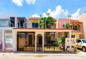 Foto de casa en venta en avenida las torres , supermanzana 524, benito juárez, quintana roo, 0 No. 01