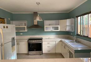 Foto de casa en venta en avenida las torres , supermanzana 527, benito juárez, quintana roo, 0 No. 01