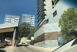 Foto de departamento en renta en avenida las torres , torres de potrero, álvaro obregón, df / cdmx, 22004640 No. 01