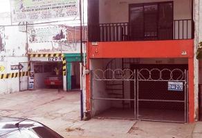 Foto de local en venta en avenida laureles , el vig?a, zapopan, jalisco, 6273268 No. 01