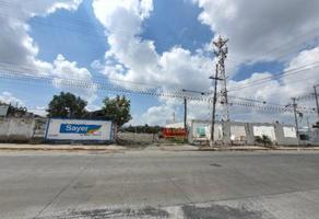 Foto de terreno industrial en venta en avenida lazarao cardenas , la capacha, san pedro tlaquepaque, jalisco, 0 No. 01