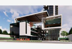 Foto de local en venta en avenida lazaro carddenas/plaza lzc, estupendo localcomercial de 52.64 m2 en pre vent 0, residencial san agustín 2 sector, san pedro garza garcía, nuevo león, 8512952 No. 01