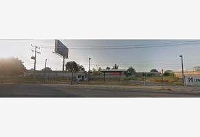 Foto de terreno comercial en venta en avenida lazaro cardenas 0, hacienda de vidrios, san pedro tlaquepaque, jalisco, 11163863 No. 01