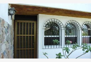 Foto de departamento en venta en avenida lazaro cardenas 100, las brisas, manzanillo, colima, 19202952 No. 01