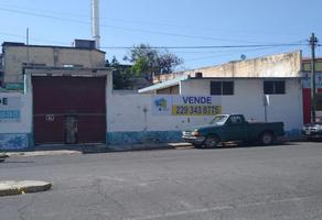 Foto de terreno habitacional en venta en avenida lazaro cardenas 108, virginia, boca del río, veracruz de ignacio de la llave, 17530828 No. 01