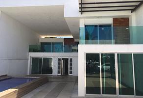 Foto de casa en renta en avenida lázaro cárdenas 1312 , las brisas, manzanillo, colima, 0 No. 01
