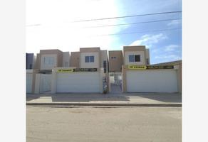 Foto de casa en venta en avenida lazaro cardenas 150, villas residencial del rey, ensenada, baja california, 11154229 No. 01