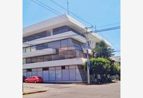 Foto de edificio en renta en avenida lazaro cardenas 1775, chapultepec norte, morelia, michoacán de ocampo, 18674290 No. 01