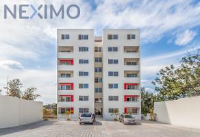 Foto de departamento en venta en avenida lazaro cardenas 195, jiquilpan, cuernavaca, morelos, 9610820 No. 01
